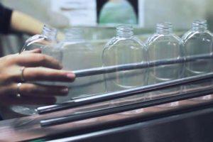 confezionamento profumi